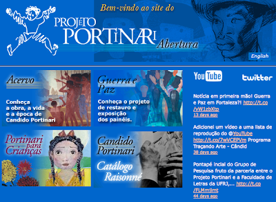 http://www.portinari.org.br