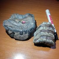 Mustika Batu Mirah Subali Sugriwa
