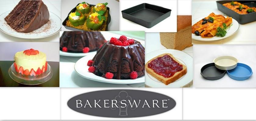 Bakersware Delights