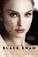 Jalan Cerita Film Black Swan
