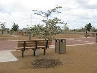 Southside Plaza 1