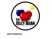 Jelly Bean Foundation