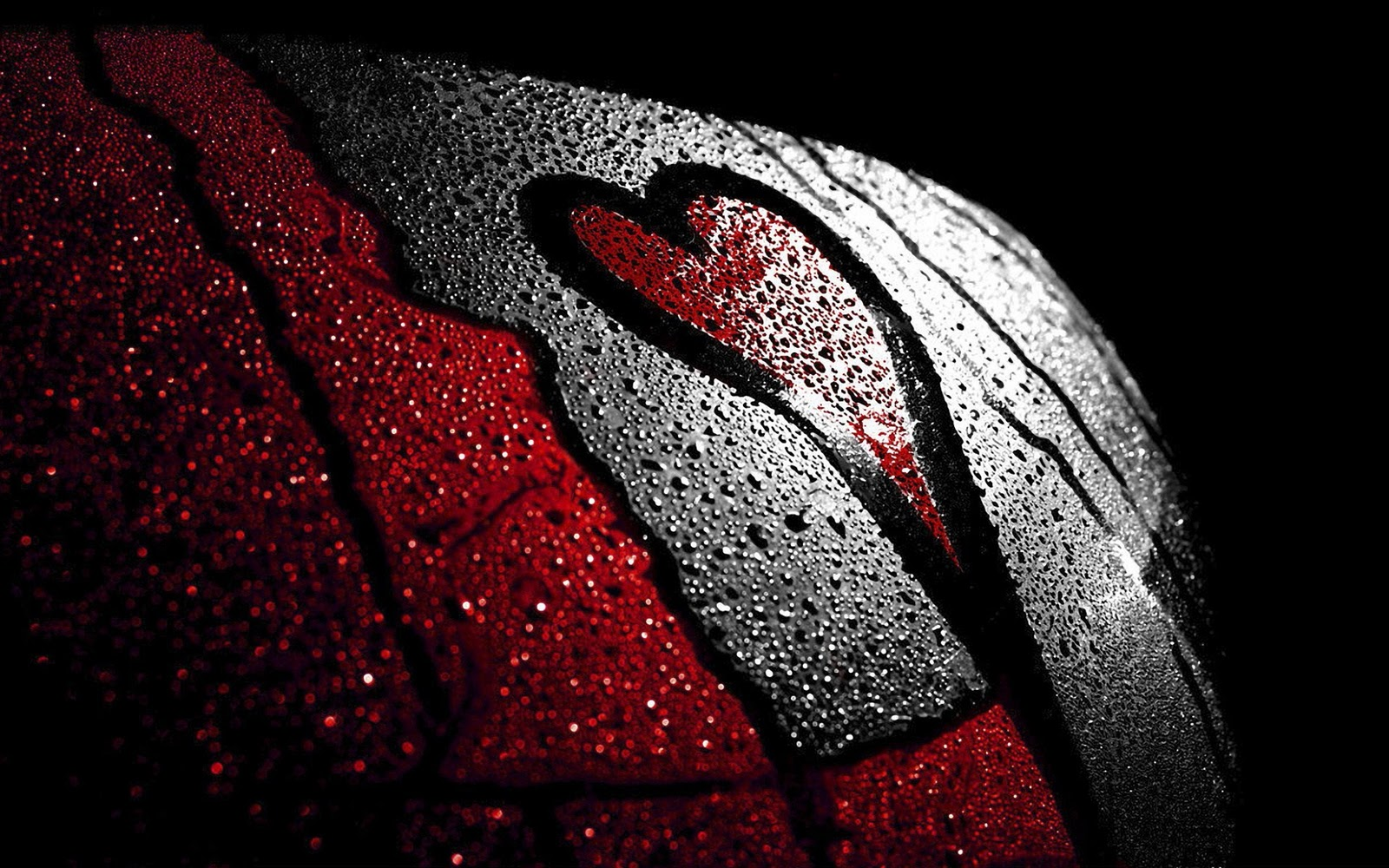 http://4.bp.blogspot.com/-ogbQhw6cew8/Tt2fHx6GYzI/AAAAAAAAA9g/rltK8-SiSsg/s1600/Heart+Red+Drops+HD+Wallpaper+-+LoveWallpapers4u.Blogspot.Com.jpg