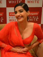 Sonam Kapoor Looks Stunning in soft Photo Shoot Unseen Pics