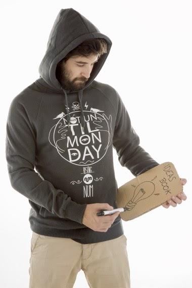 http://www.nountilmonday.com/es/camisetas-originales-chico/54-sudadera-hangover.html