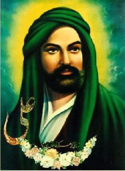http://4.bp.blogspot.com/-ogcuzpCpm8E/UB20Ov4KY8I/AAAAAAAAAD4/0rdMrFOv2WE/s1600/imam_ali.jpg