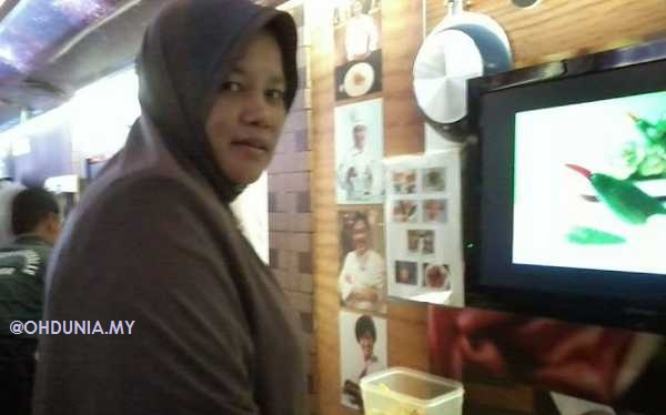 Guru Besar Hilang: Jashiah Masih Belum Ditemui Selepas Kari Ke-13