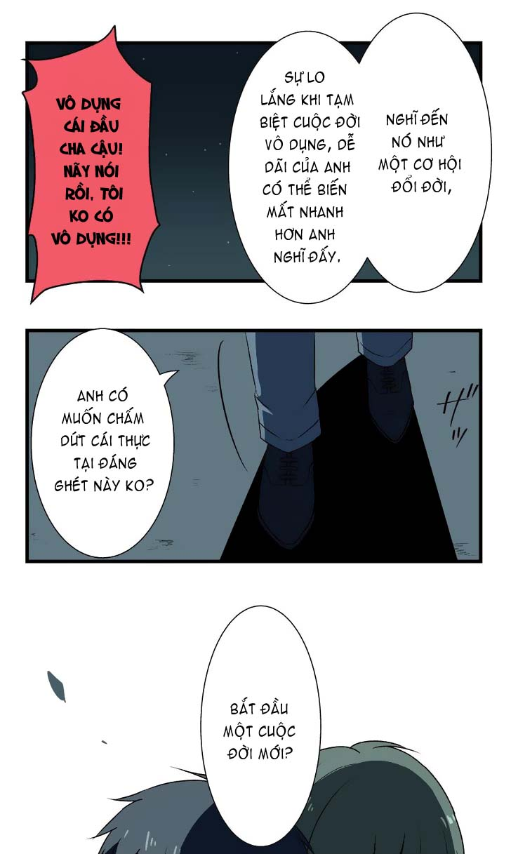 ReLIFe Chap 003
