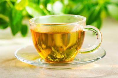 How to Make Green Tea Taste Better