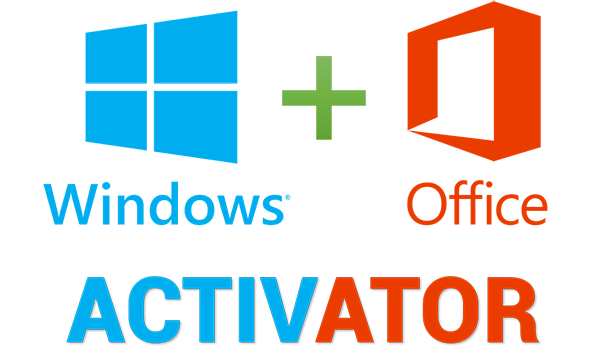 tech zone microsoft product active microsoft tool kit version. Black Bedroom Furniture Sets. Home Design Ideas