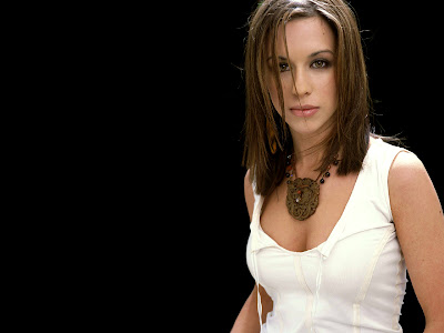 actress, bikini photo, Celebrity, hot photo, Lacey Chabert, Lacey Chabert ...