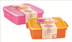 Raya Cake Gift Set