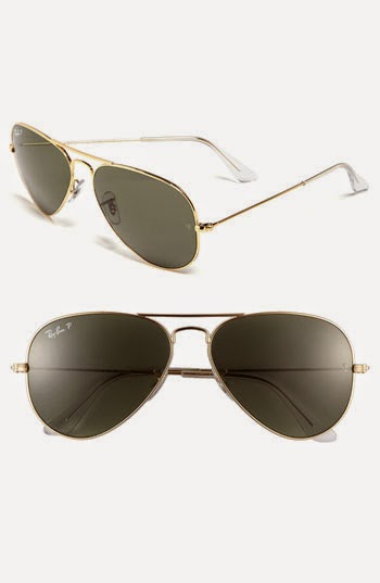 Ray Ban Folding Aviator Sunglasses Update Classic Fashion The