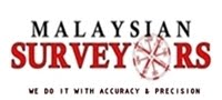 MALAYSIAN SURVEYOR
