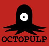Octopulp