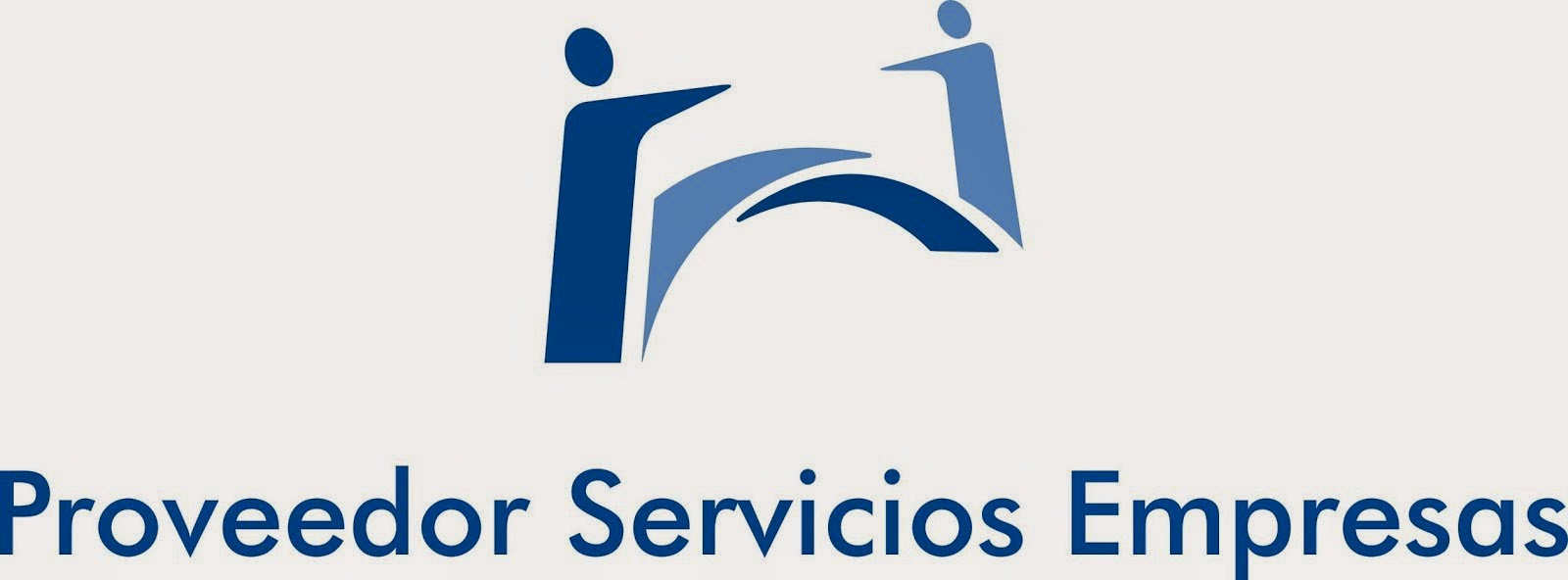 Empresa de Servicios Head- Sharing