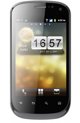 symphony, symphony mobile, symphony mobile bangladesh, symphony multimedia mobile, Symphony Xplorer W50