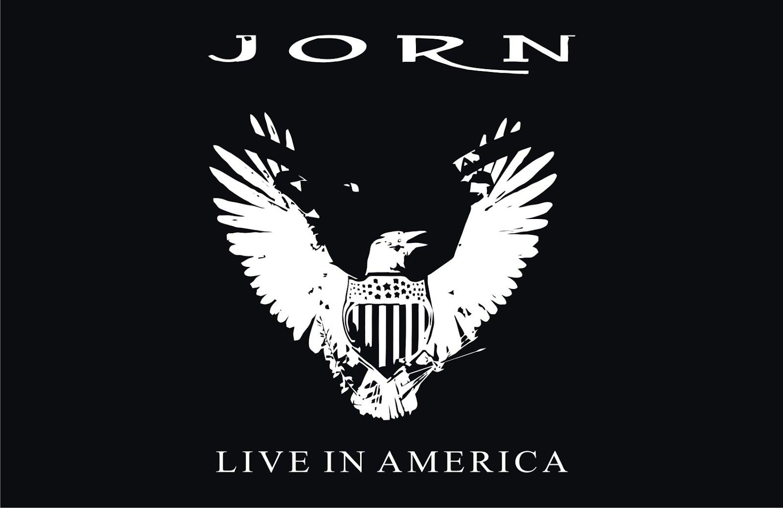 jorn-live_in_america_front_vector