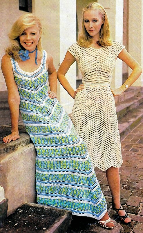 https://www.etsy.com/listing/181577450/vintage-crochet-dress-pattern-maxi?ref=favs_view_1