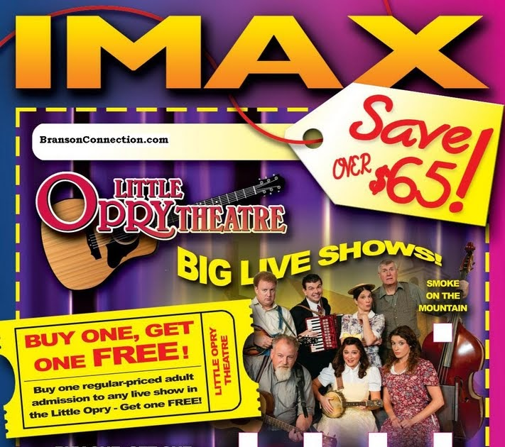 This is a photo of Canny Branson Printable Coupons