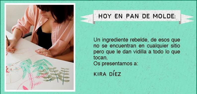 http://fanzinepandemolde.blogspot.com.es/p/entrevistas.html