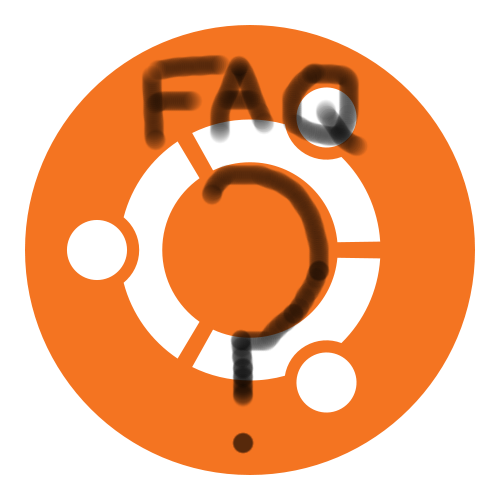 FAQ de Ubuntu Repositorio