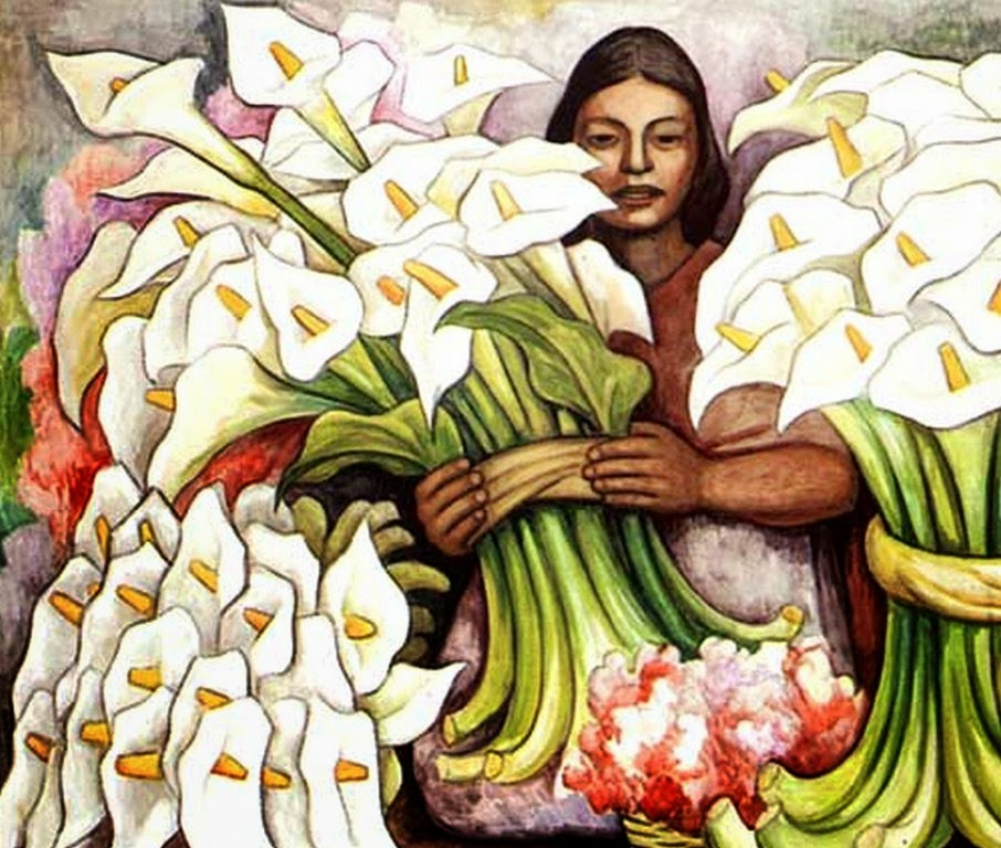 bodegones-flores-cartuchos