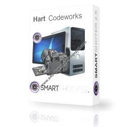 Smart Shooter 2.5