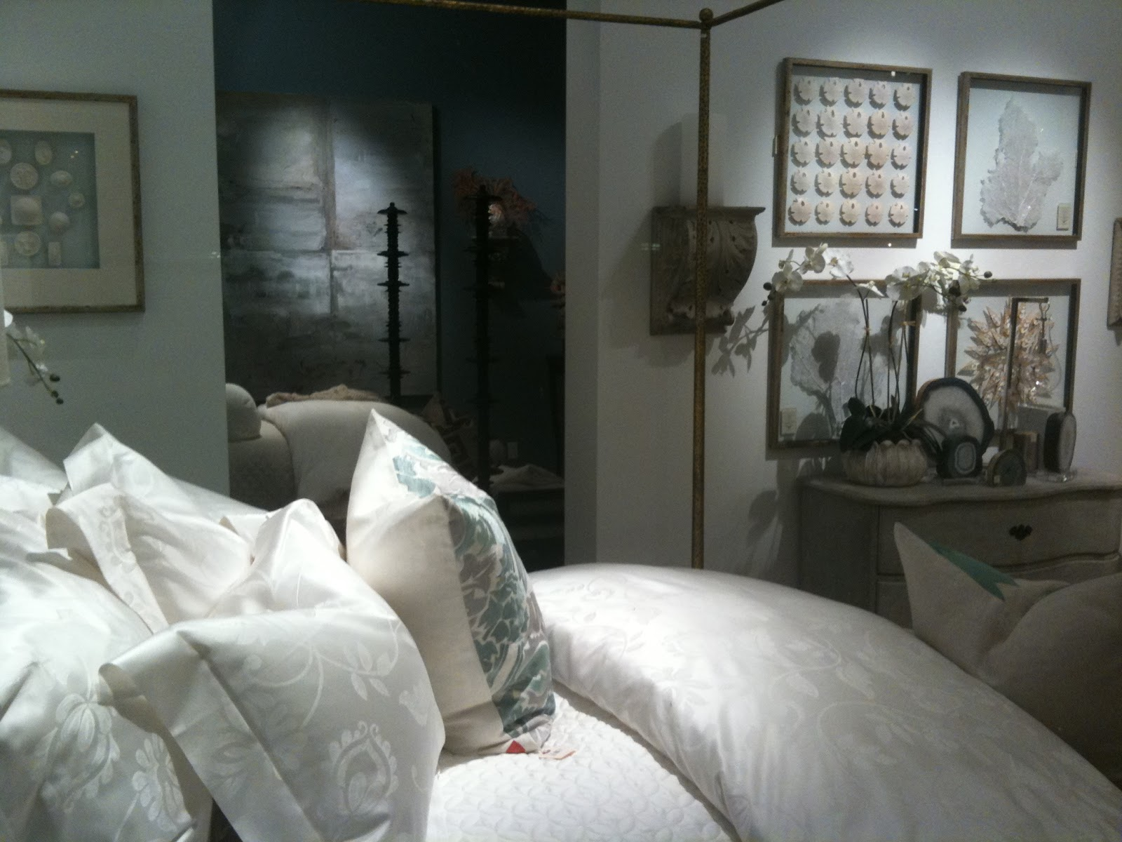 new storefront bliss home amp design mill valley florals navjyoth s blog just another wordpress com site