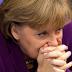 Έλληνες της Γερμανίας…»Δεν έχετε ιδέα το τι γίνετε εδώ στην Γερμανία στο κοινοβούλιο και στην τηλεόραση από τον φόβο μιας εξόδου της Ελλάδας.»…