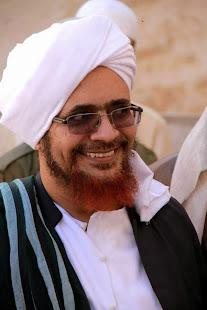 Habib Umar Al Hafidz