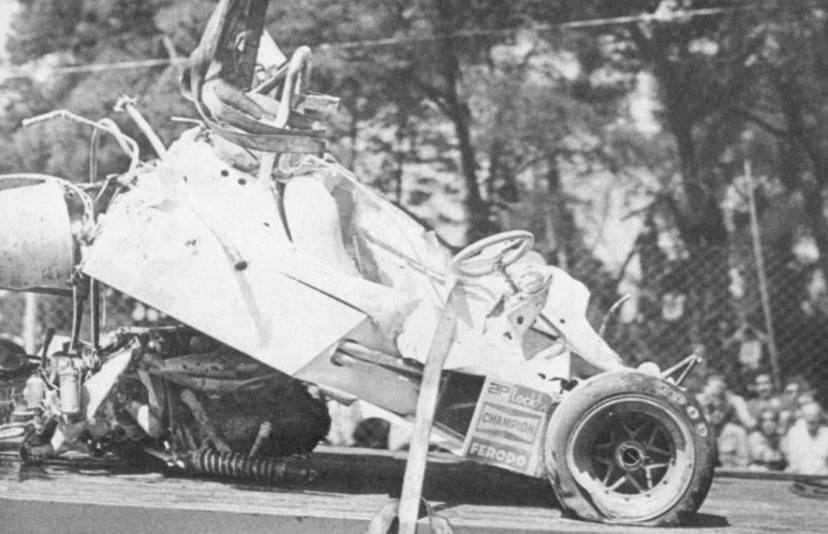 Car Accident Austin Tx Current