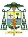 Diocese de Floriano