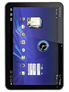 Motorola Xoom MZ600-8