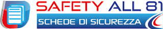 sicurezza cantieri