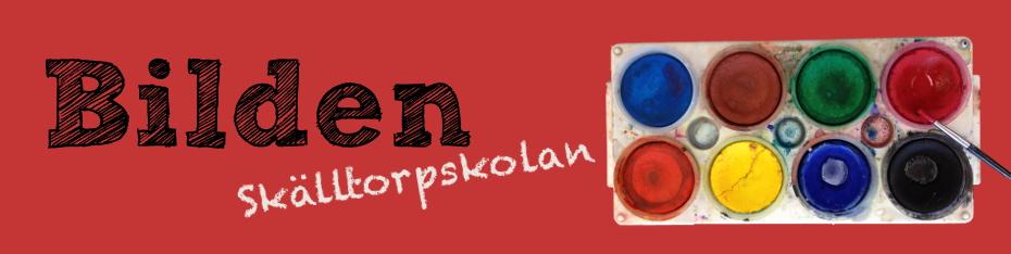 Bilden Skälltorp