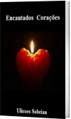Encatados Corações