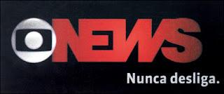 Matéria Globo News