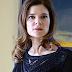 Betsy Brandt retorna para a última temporada de 'Parenthood'