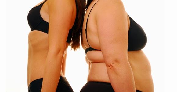 http://www.women-info.com/en/normal-weight-body-mass-index/