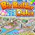 Biz Builder Delux v1.0.6 Apk