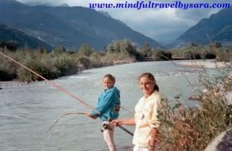 mis viajes en familia como niña mindfultravelbysara