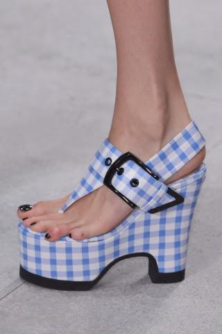 Carven-TrendAlertSS2014-elblogdepatricia-calzatura-shoes-zapatos-calzado-scarpe