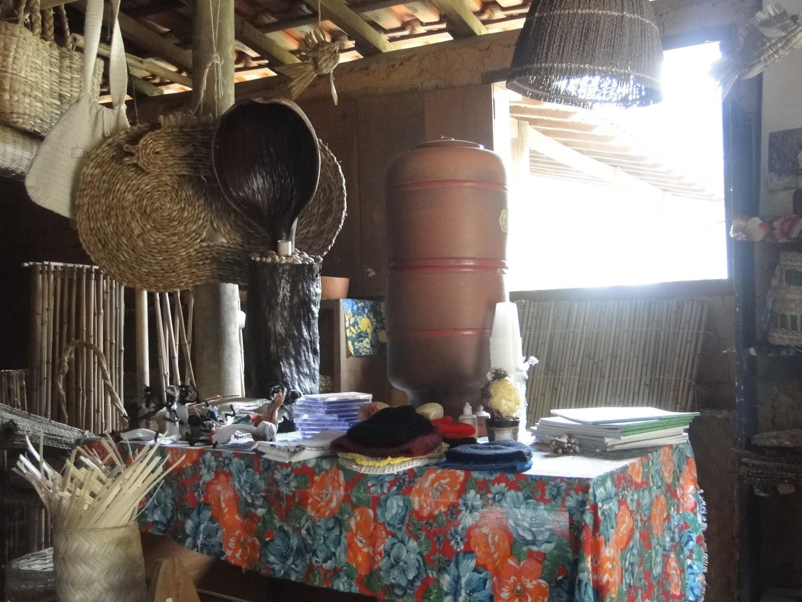 Adesivo Infantil De Parede ~ Cultura dos Tambores Quilombo do campinho