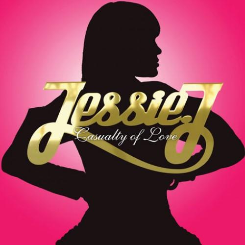 jessie ward