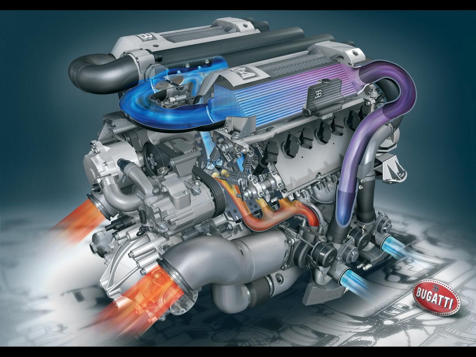 similiar bugatti veyron engine diagram keywords w12 engine further audi r8 v1 0 engine further volkswagen w8 engine