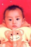 Jenny Mei Xing