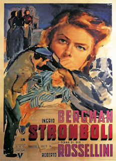 Watch Stromboli (1950) movie free online