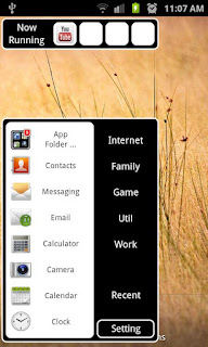 Android Taskbar Pro Apk