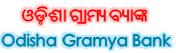 Odisha Gramya Bank Recruitment 2015 - 368 Scale I, II and Office Assistant Posts